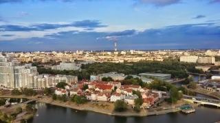 Минск обвини ЕП в агресия