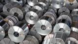 Великобритания ликвидира вторият най-голям производител на стомана в страната