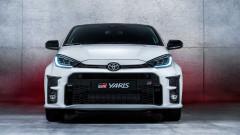Toyota поведе класацията за нови автомобили в България