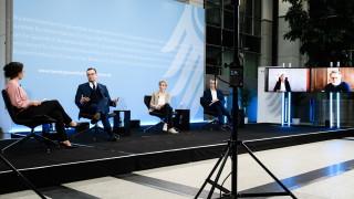 В Германия предупредиха, че за 2022 г. ще е нужна нова коронавирус ваксина