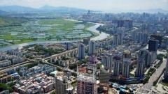 Градът, в който цените на имотите са скочили с 50%