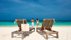 Слънчев бряг оглавява класацията на най-евтините морски дестинации в Европа