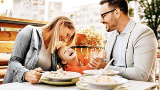 Ресторантьорите искат удължаване мораториума върху кредитите - 2 г. след края на пандемията