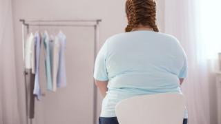 Затлъстяването и COVID-19 вървят ръка за ръка, взаимно водят до усложнения