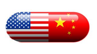 Китай увеличи преднината си пред САЩ в иновациите