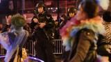 Узбекистан проверява информацията дали нападателят от Ню Йорк е узбек
