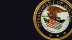 Федерален топ прокурор подаде оставка заради намесата на Белия дом в изборите
