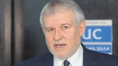 СДС призовава властта да наложи вето на преговорите за влизане на С. Македония в ЕС