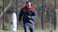 Суонзи остава без мениджър след края на сезона