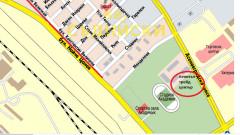Граждани се оплакват от незаконни глоби за паркиране в Пловдив