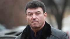 """Привикаха Живко Мартинов в следствието за """"Суджукгейт"""""""