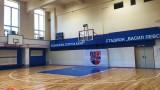 Първи случай на коронавирус в българския баскетбол!