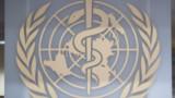 СЗО: COVID-19 не е голямата пандемия