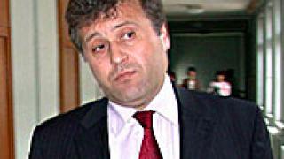 Кабил: Ще усвоим 100% от средствата по САПАРД