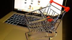 Скача броят на българите, които пазаруват онлайн