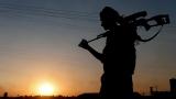 Турция, Ирак и Иран откриха фронт срещу кюрдския референдум
