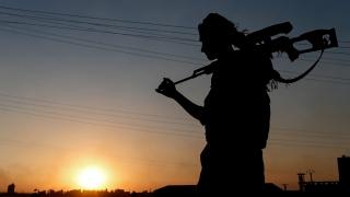 Турция обяви край на ударите срещу кюрдите