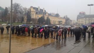 Нумизмати напират да си купят евромонета