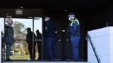 Шеста седмица локдаун в Сидни, но коронавирусната зараза се разраства