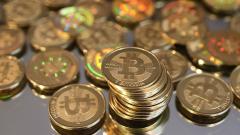 Шест от най-странните криптовалути