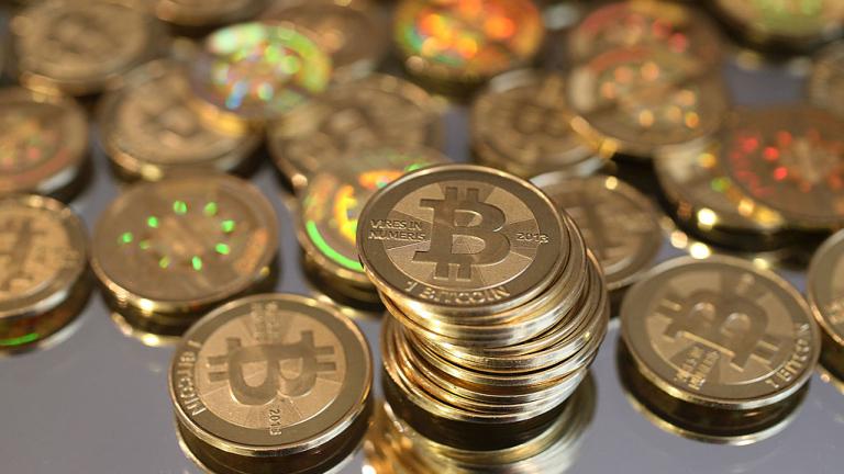 Хакерска атака за $65 милиона срина курса на биткойна