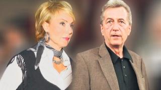 Изплува секс история между Мирослав Илич и Лепа Брена
