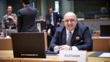 Министър Кралев: България се превърна в запазена марка при организирането на големи спортни събития