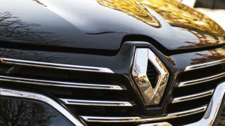 Френските власти прикрили важни детайли от разследването на Renault