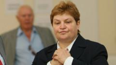 Миглена Тачева остава начело на НИП за втори мандат