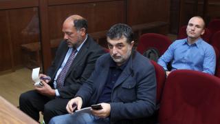 Втори фалстарт на делото за атентата в Сарафово; Пловдивски медици на протест заради неизплатени заплати