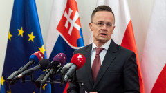 Унгария пуска транзит български и румънски граждани, заседнали в Австрия