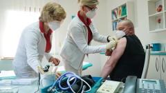 От 7 юни в Германия всички над 16 г. ще се ваксинират свободно срещу COVID-19