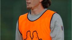 Рубин привлича играч на конкурента Зенит