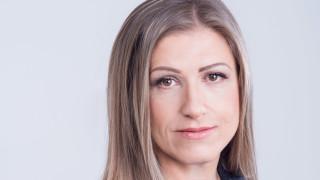 BILLA България има нов главен оперативен директор