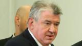 Шефът на НЕК недоволства от манипулации на енергийната борса