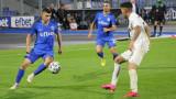 Арда не се отказва от Светослав Ковачев