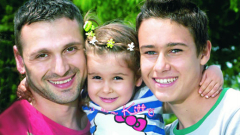 Атракции за Деня на бащата в София