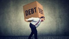 Гъндлах: Ръстът на щатската икономика отрицателен, ако не бяха дълговете