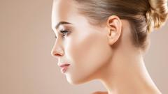 Най-лесният трик за сияеща кожа