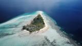 Китай: САЩ са най-голямата заплаха за мира в Южнокитайско море