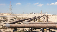 Най-големият производител на природен газ в света ще продължи експанзията си
