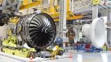 """Rolls-Royce се готви да напусне Великобритания при """"твърд"""" Brexit"""