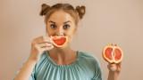 Боровинките, лещата, шоколадът, зеленият чай и храните, които ни поддържат млади