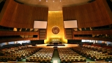 В четвъртък Общото събрание на ООН дебатира решението на САЩ за Йерусалим
