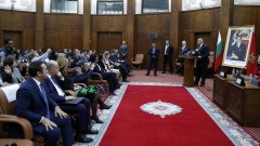 Борисов: Конфликтът между Русия и Украйна е изключителна заплаха