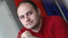 Боян Балев: Абсурдно е да се управлява криза с такова ниско доверие