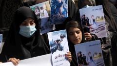 Топ британски военен: Продадохме бъдещето на Афганистан