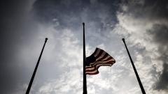 Трима убити при стрелба в съд в Мичиган