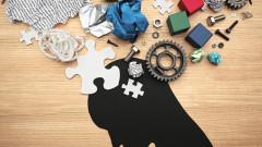 БЧК стартира онлайн кампания за психологическа помощ