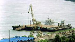 Дават на концесия пристанищния терминал във Видин